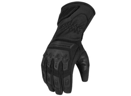 Citadel Gloves 450x330 - The Citadel Glove by Icon