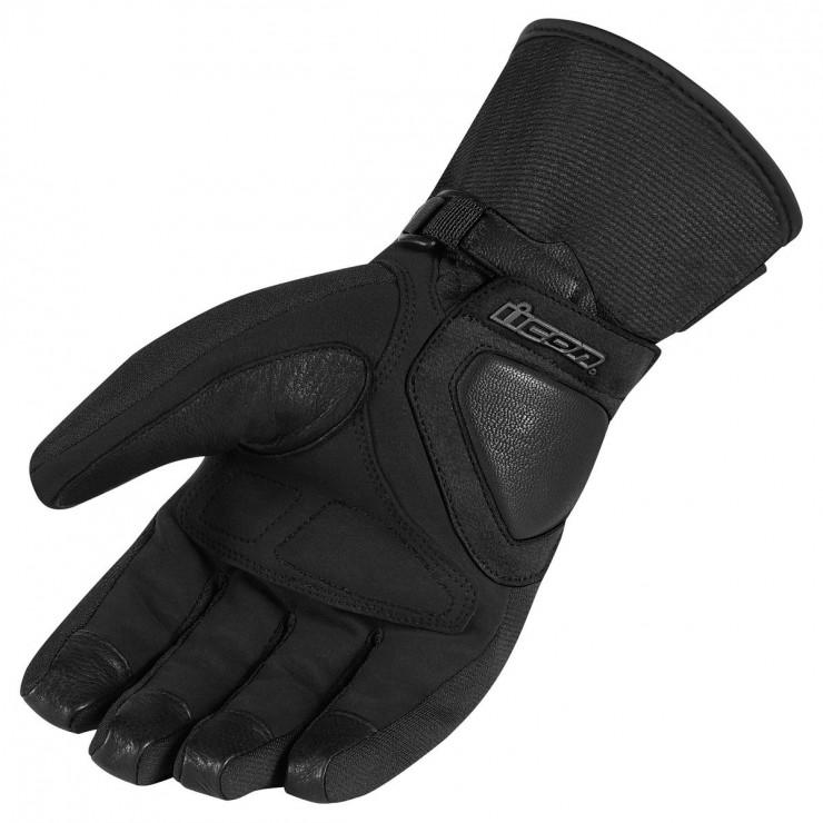 Citadel Gloves icon