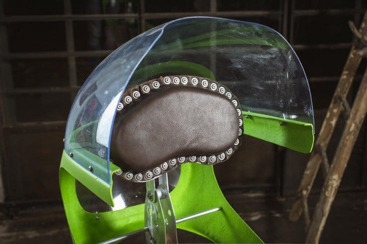 Godier-Genoud Chair 3