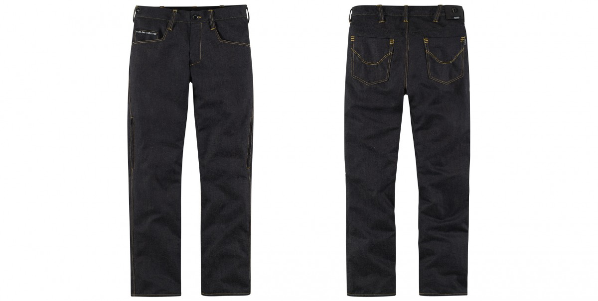 Icon 1000 Rouser Jeans Back1 1200x605 - Icon 1000 Rouser Jeans