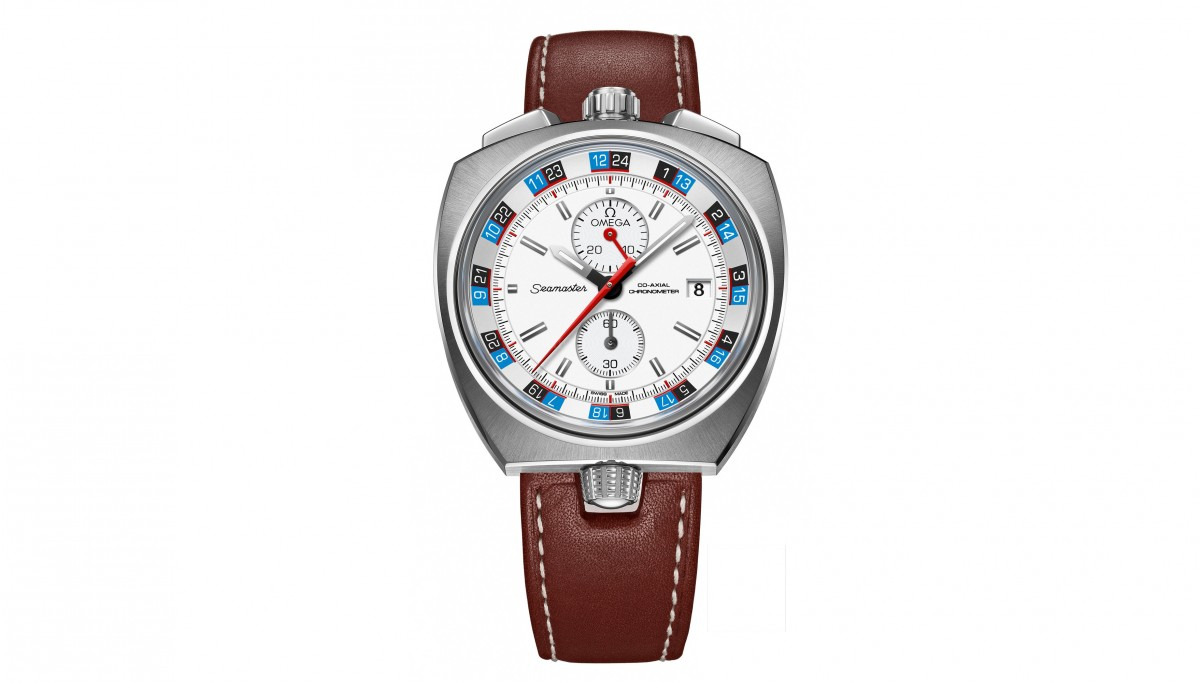 Omega Seamaster Bullhead Watch 1200x682 - Omega Seamaster Bullhead