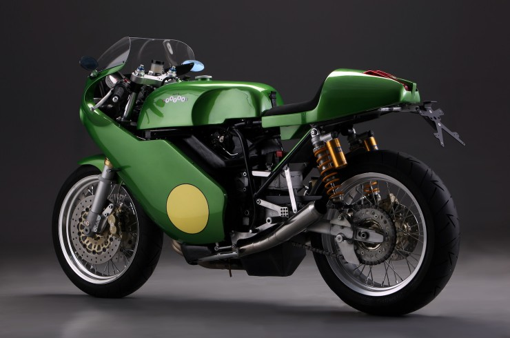 Paton moto motorcycle 2