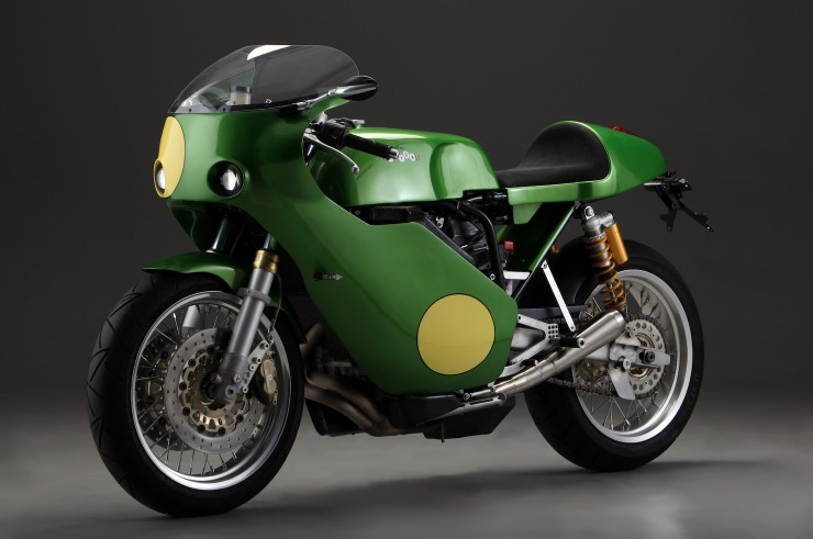 Paton moto motorcycle 3