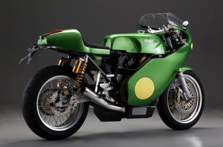 Paton moto motorcycle 4
