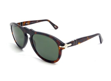 Persol 649 sunglasses original