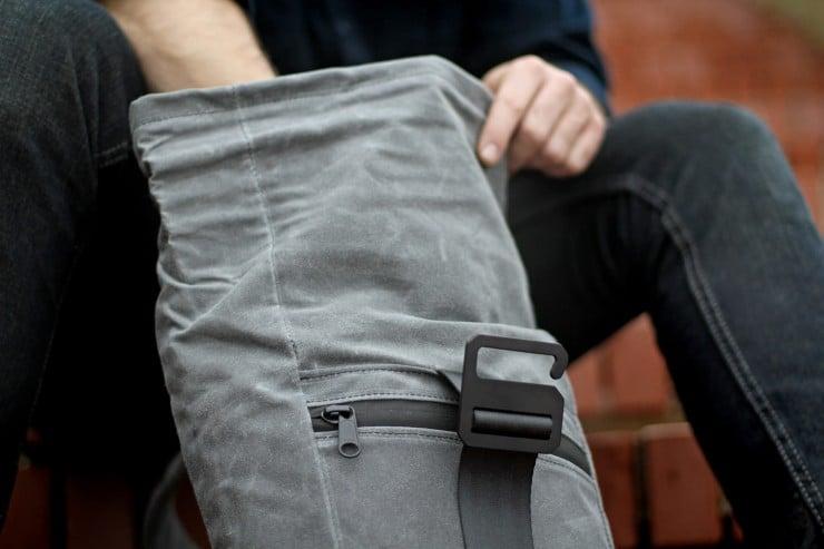 Redux Slingpack by Modern Industry 2