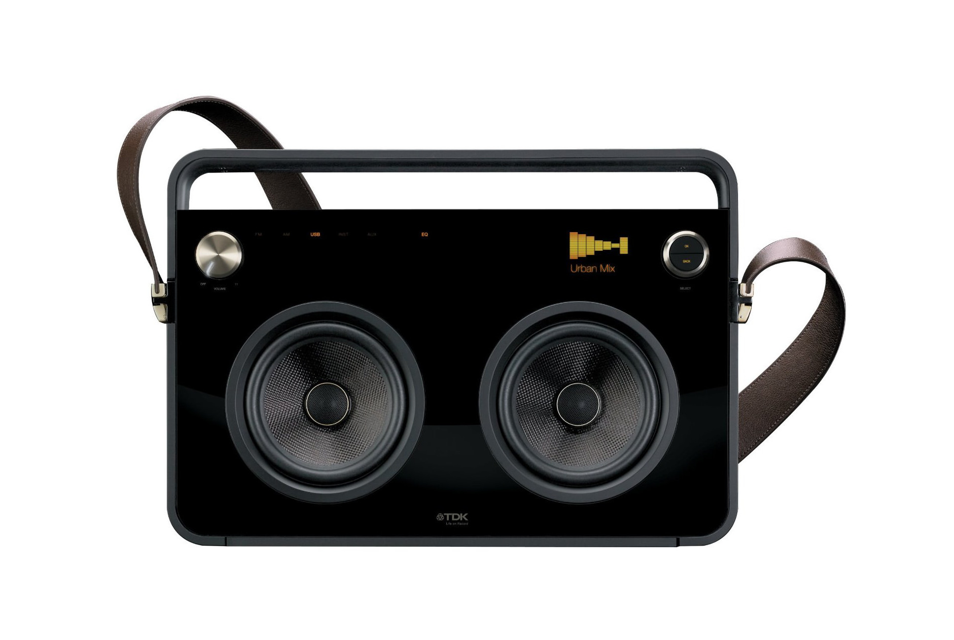 Pin And Boombox Wallpaper 1920x1080 Astronaut on Pinterest