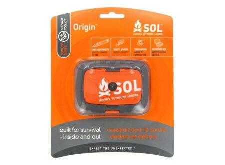 SOL Origin Survival Kit 2 450x330 - Origin SOL Survival Kit