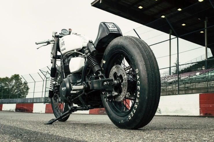 SpeedmasterRear2