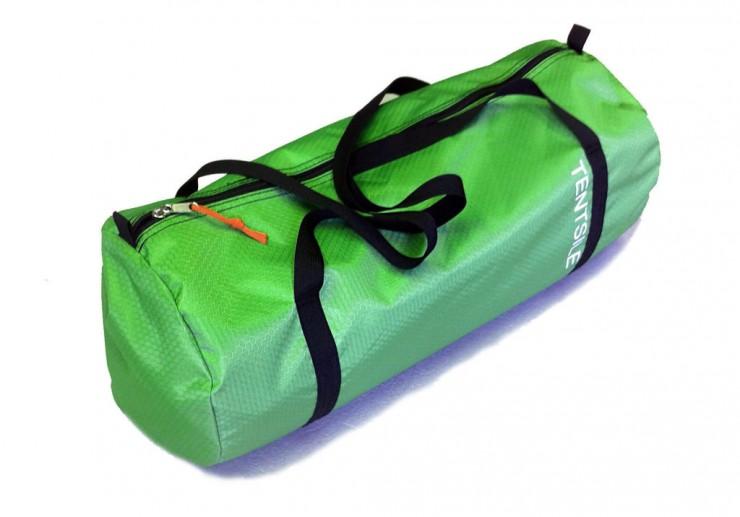 Tentsile Stingray Tree Tent Bag
