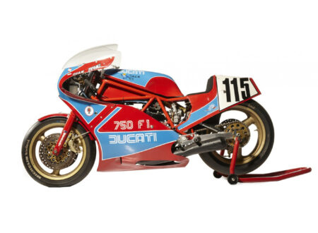 ducati-museum-walkthrough-google-maps-1200x625
