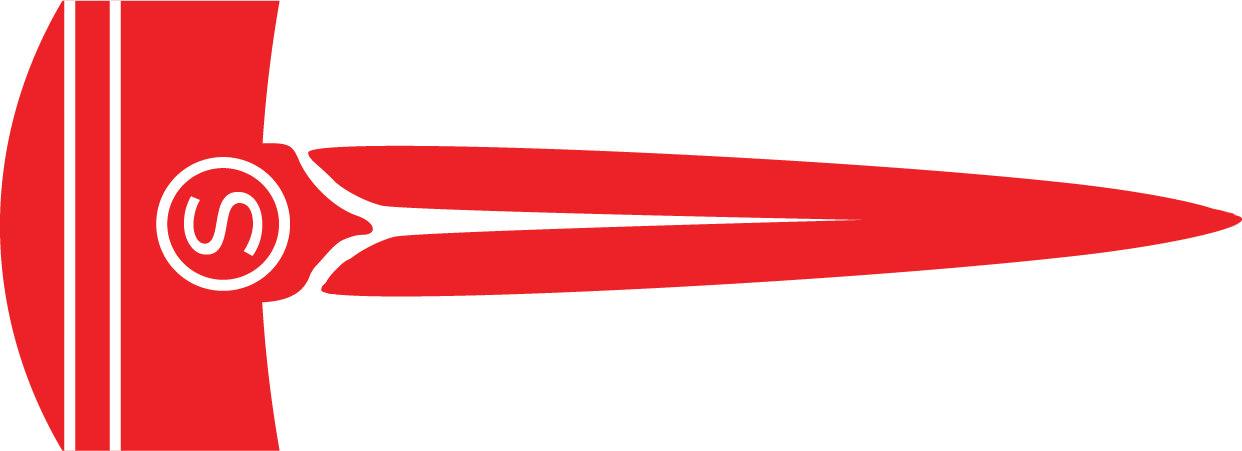 silodrome side logo