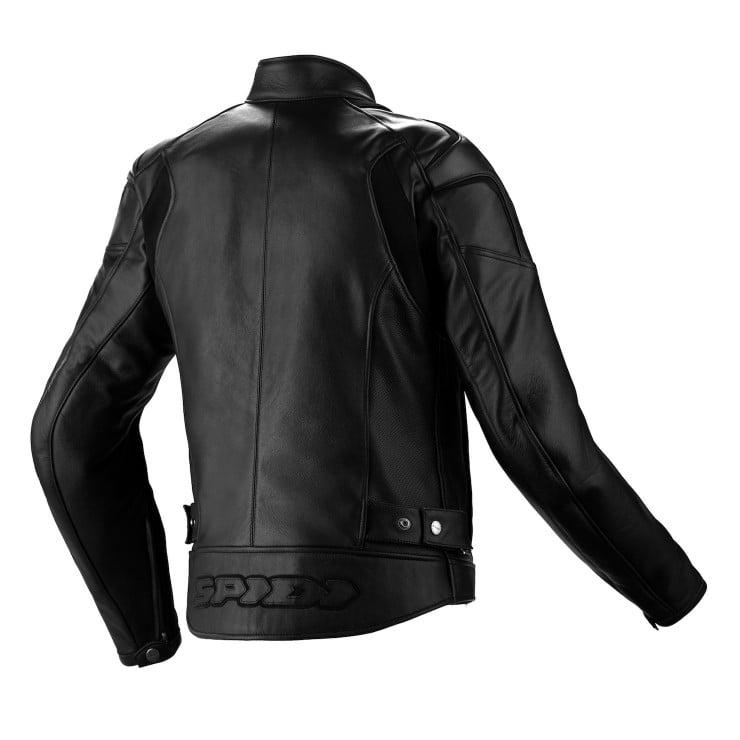 spidi moto jacket