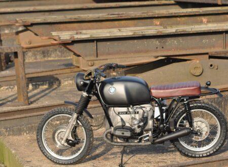 BMW R80 74 450x330 - BMW R80-7 Scrambler