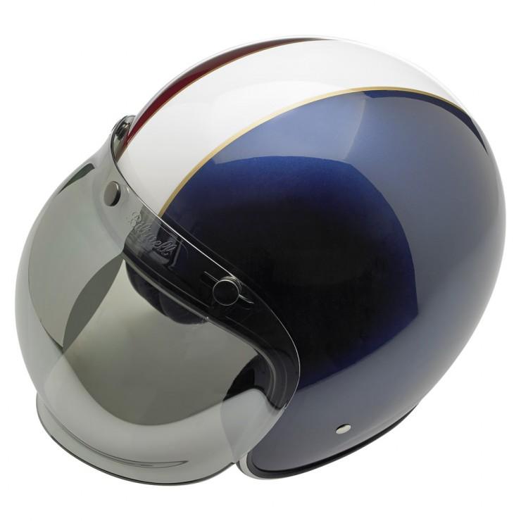 BonanzaLE-Racer-RWB-bubble 1
