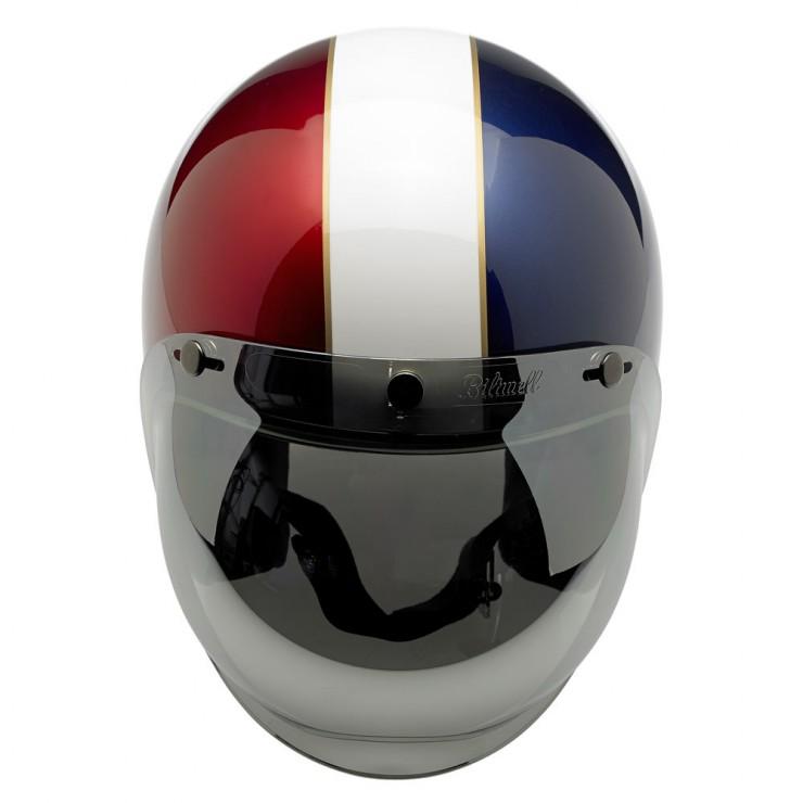 BonanzaLE-Racer-RWB-bubble