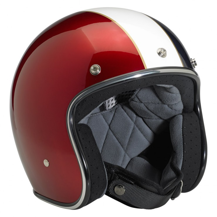 BonanzaLE-Racer-RWB-right-angle
