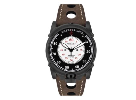 CT SCUDERIA WATCHES 1