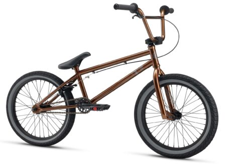 Chamber BMX Bike by Mongoose