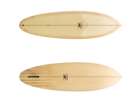 Harry Channel Bottom 61 Cram Rich Pavel surfboard 450x330
