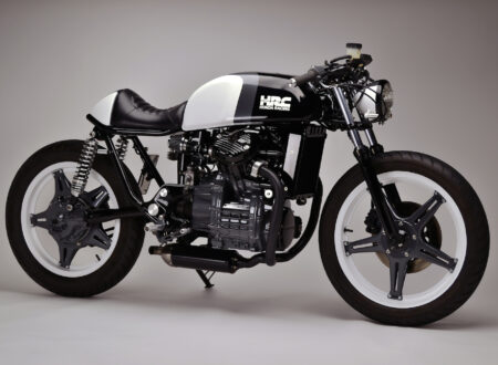 Kustom Research 018 450x330 - Honda CX500 Custom by Kustom Research