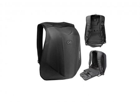 Motorcycle Backpacks 450x330