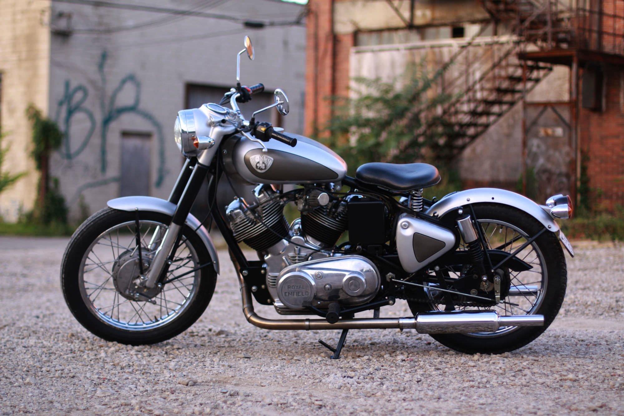 Cc Yamaha Engines For Sale