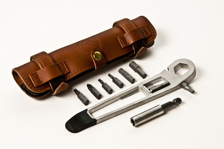 Nutter Cycle Multi Tool