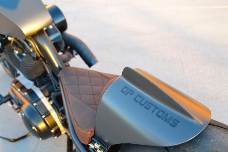 Turbo Sportster 7