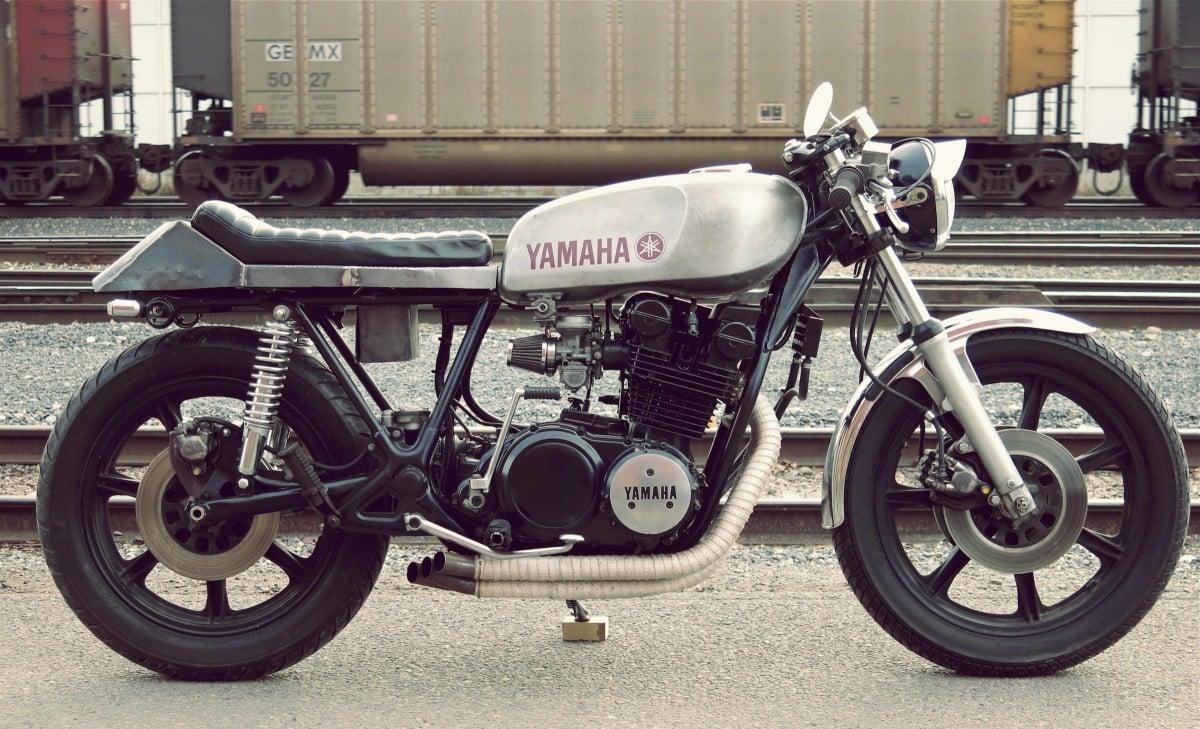 Yamaha XS750 Custom 1200x729 - Yamaha XS750 Custom