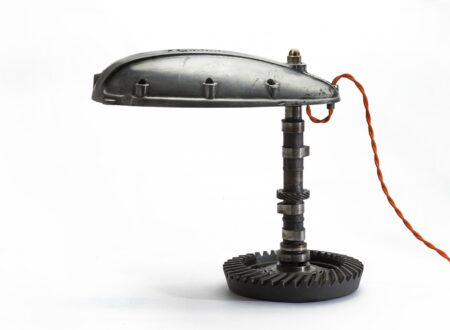 motorcycle lamp 1 450x330 - Mondial Motorcycle Lamp