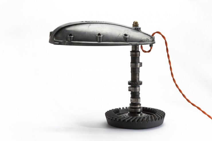 motorcycle lamp 1