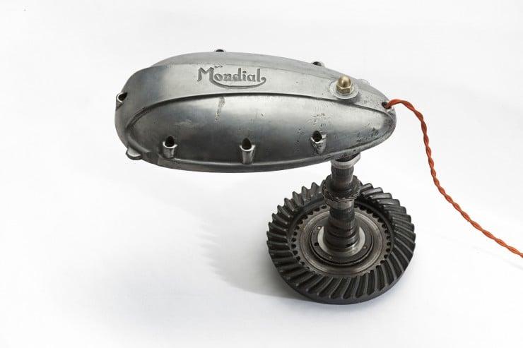 motorcycle lamp 3