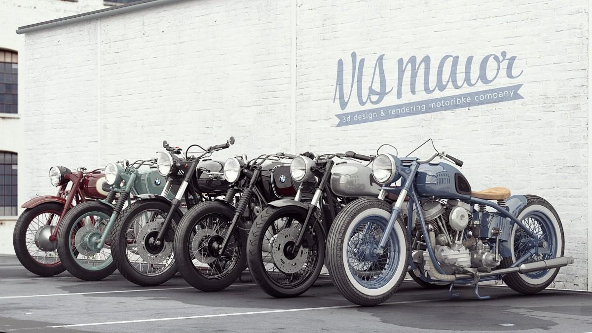 ALL 1200x675 - Vismaior Motorcycles