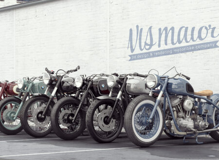 ALL 450x330 - Vismaior Motorcycles