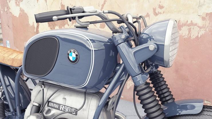 BMW-R90_02