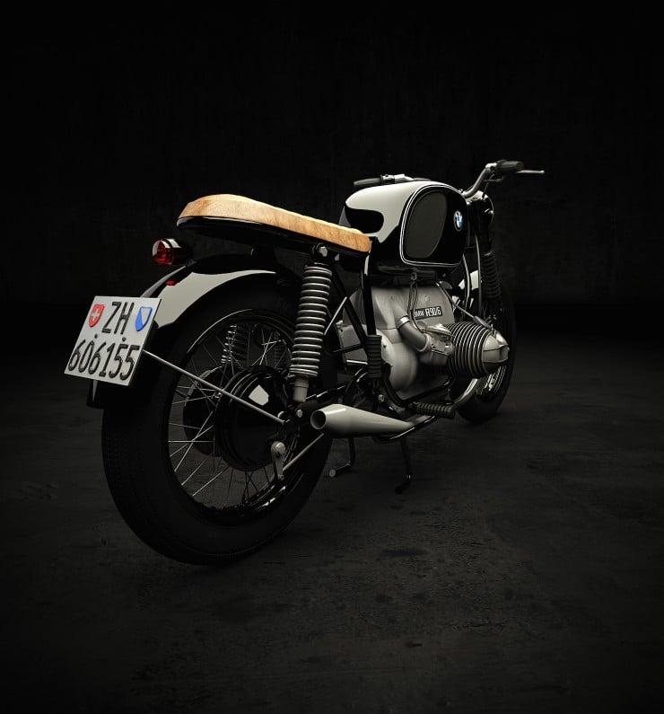 BMW-R90_BLACK_02