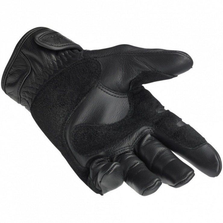 Biltwell Work Gloves 1