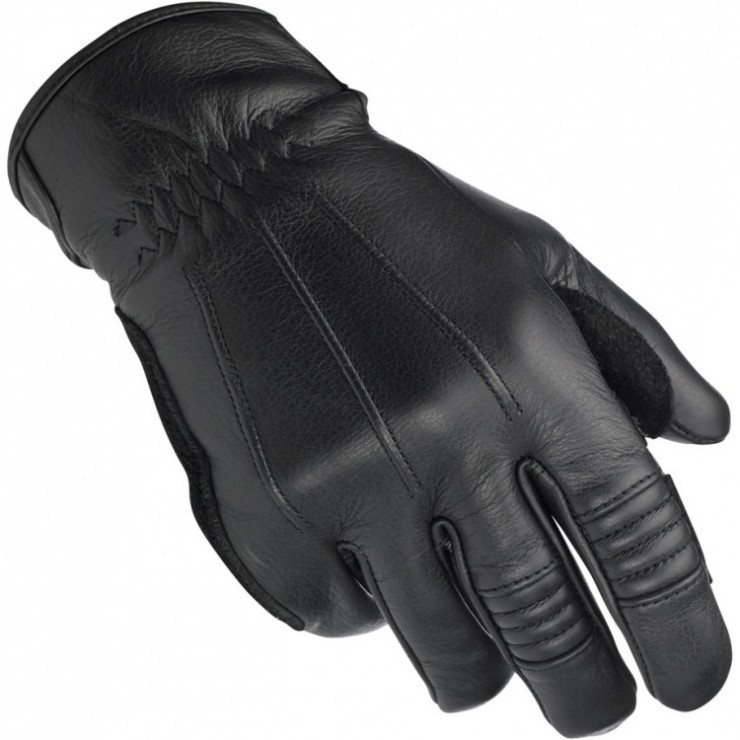 Biltwell Work Gloves 2