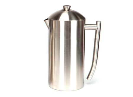 Frieling French Press 450x330 - Frieling French Press