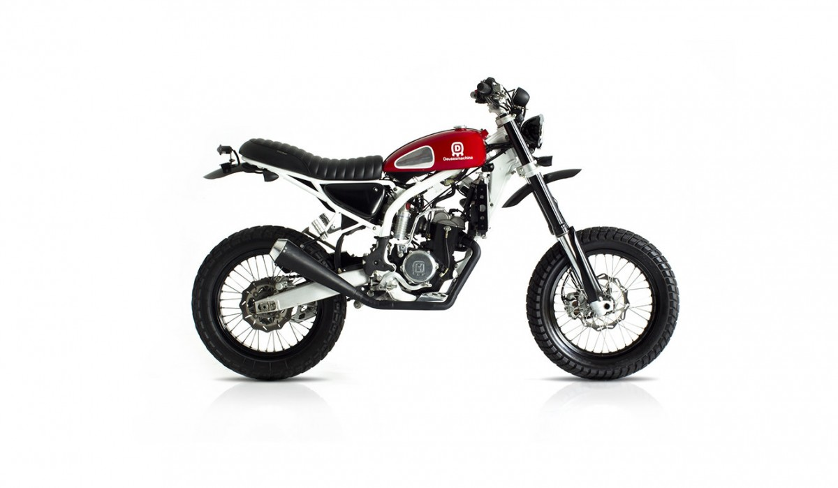 Husqvarna 1200x699 - The Husky by Deus Ex Machina