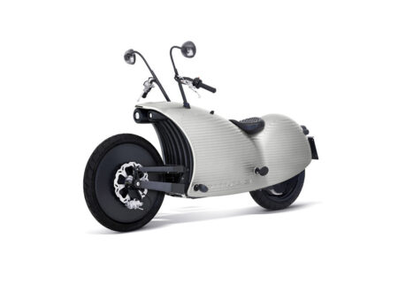 Johammer-J1-electric-motorcycle-7