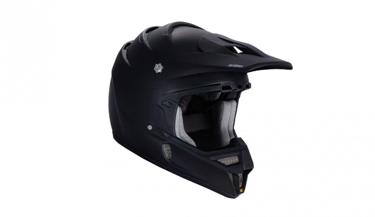 KLIM F4  1200x696 - F4 Helmet by Klim