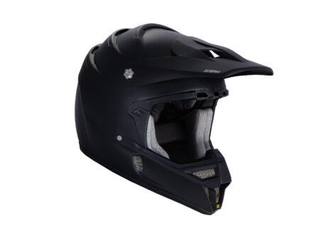 KLIM F4  450x330 - F4 Helmet by Klim