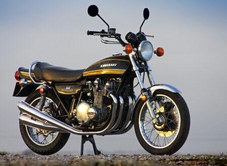 Kawasaki Z1 1 450x330 - Kawasaki Z1