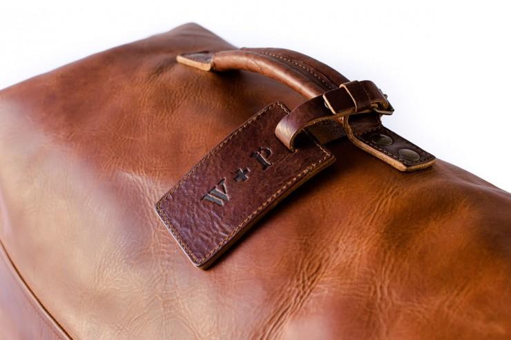 Military Duffle Bag 2