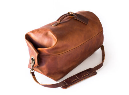 Military Duffle Bag 450x330 - Military Duffle Bag by Whipping Post