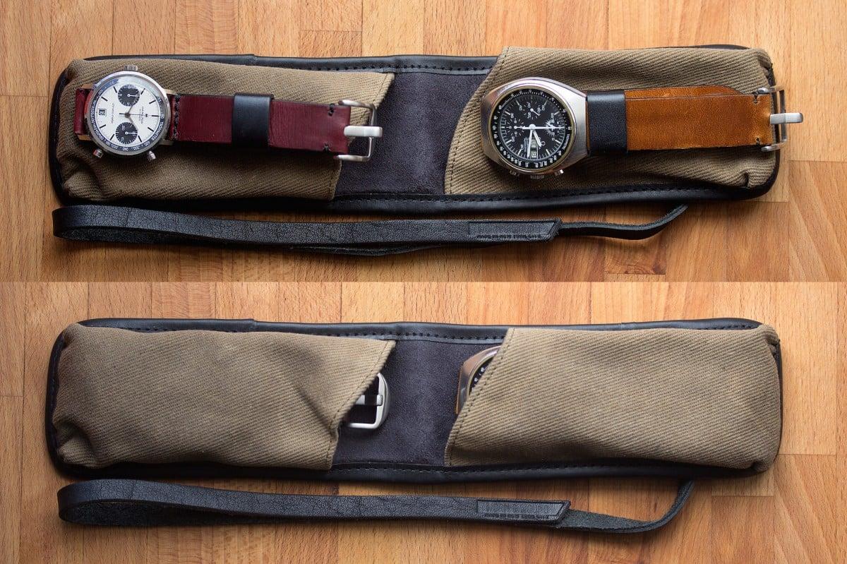 Watch Fold 3 1200x799 - Watch Fold