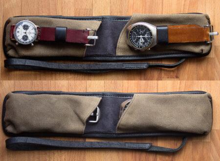Watch Fold 3 450x330 - Watch Fold