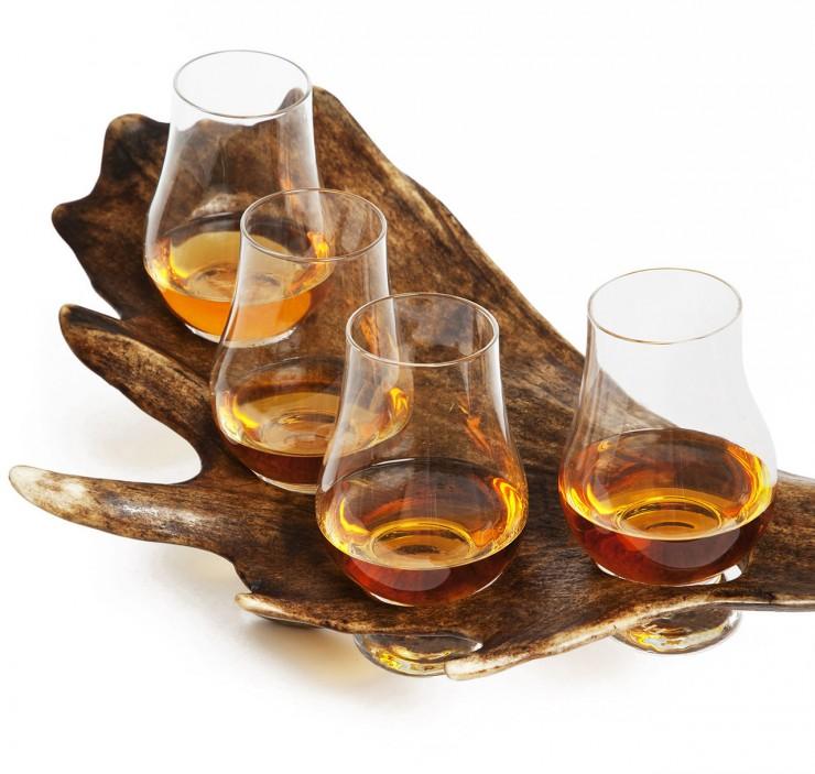 Whiskey Flight 2